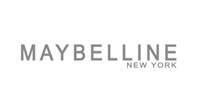 Maybelline UK